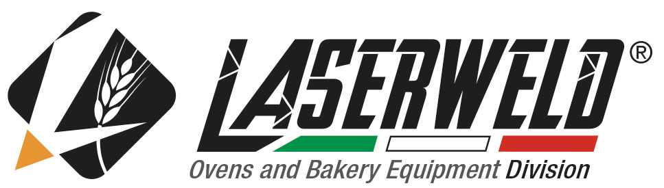 Laserweld Industry Group – Bakery