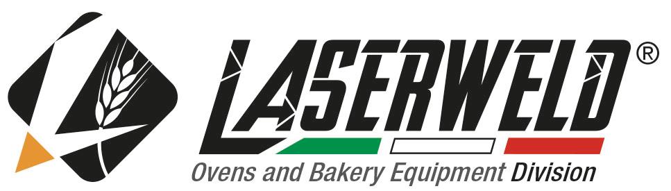 Laserweld Industry Group – Bakery